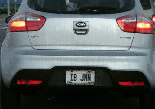 ib_jmn