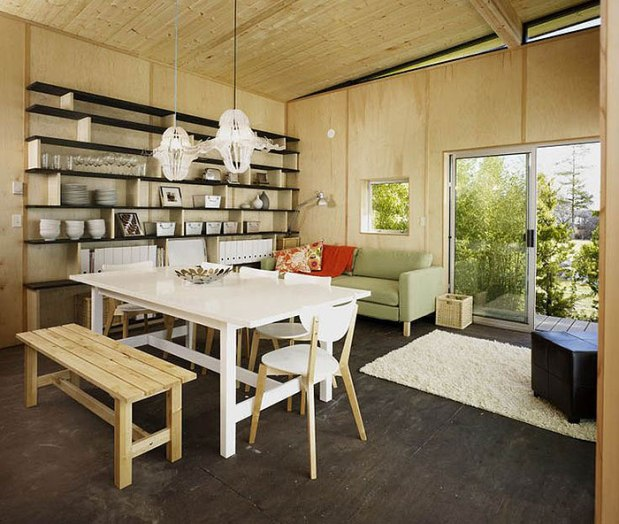 http://www.modern-shed.com/