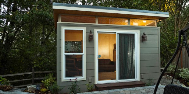 Source: http://www.modern-shed.com/