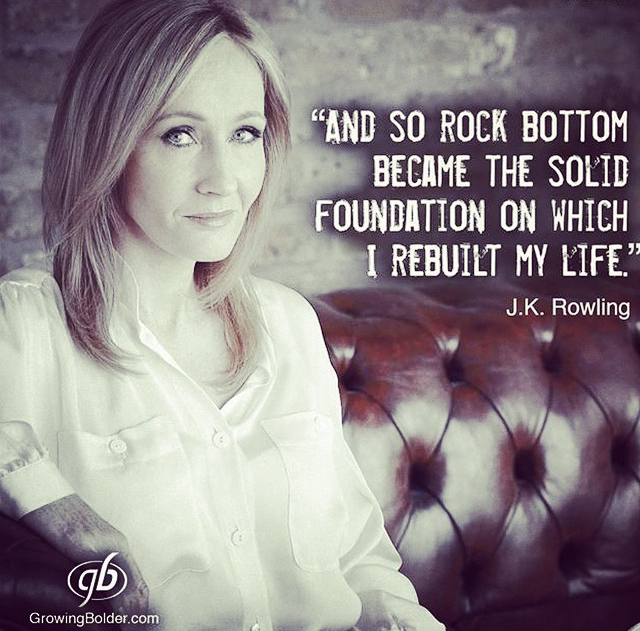 JKRowling_Quote
