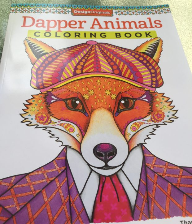 dapper_animals