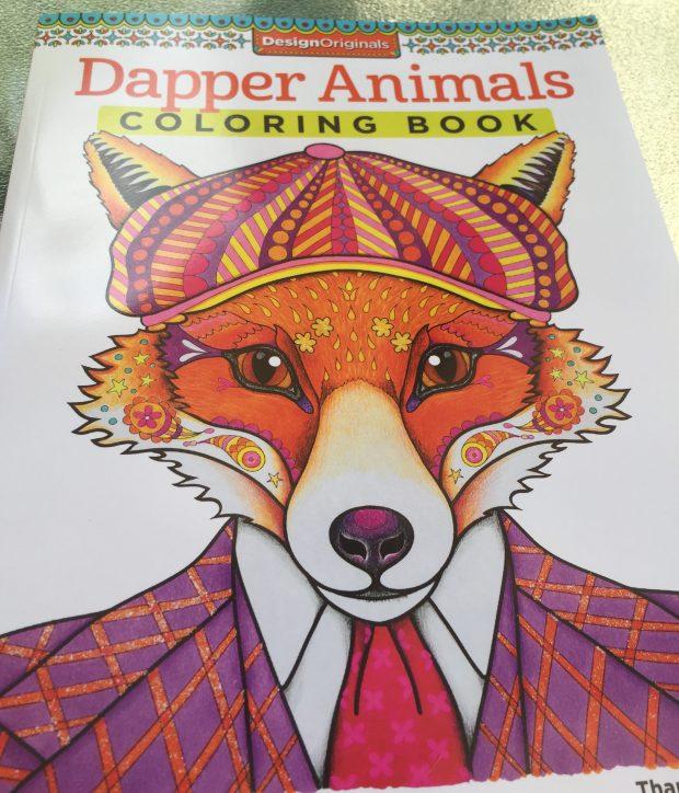 dapper_animals