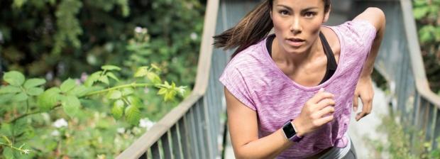 635939555291524404-1175168247_fitbit-blaze-smartwatch-fitness-psfk.com_