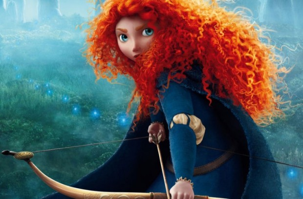 merida-brave-how-to-be-a-redhead-759x500