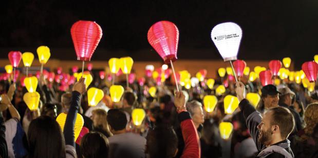 lighting_the_night_honor_blood_cancer_survivorst