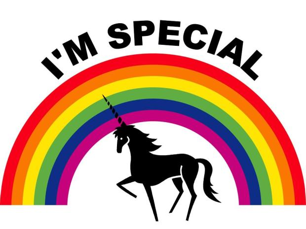 rainbow-unicorn-clipart-dt8m8x6te